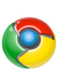 All About the Google Chrome OS