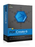Nuance PDF Create 6.0