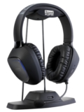 Creative Sound Blaster Tactic 3D Omega Wireless Gaming Headset
