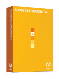 Adobe Illustrator CS4 v14.0
