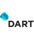 Google Announces Dart, a New Structured Web Programming Language