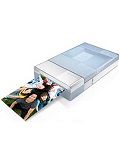 Dell Wasabi Portable Photo Printer