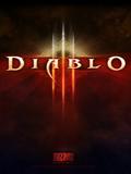 Diablo III Beta - Performance Review