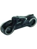 Disney TRON Sam Flynn Light Cycle USB Drive (4GB)