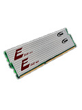 Team Elite DDR3 1333MHz Dual-Channel Kit (4GB)