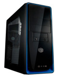 Cooler Master Elite RC310