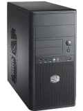 Cooler Master Elite RC341