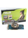 ASUS EN9600 GT