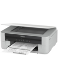 Epson K200 All-in-One Inkjet Printer