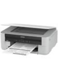 Epson K200 All-in-One Inkjet Printer