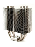 Thermalright Ultima-120-eXtreme CPU Cooler