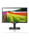 Samsung SyncMaster F2380 Widescreen LCD Monitor