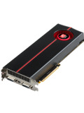 ATI Radeon HD 5970 (Reference Card)