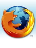 Firefox Extensions Guide: Extend Your Experience