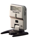 Olympus FL-300R Electronic Flash
