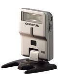 Olympus FL-300R Electronic Flash