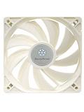 SilverStone FM121 CPU Fan