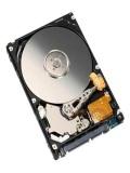 Fujitsu 2.5-inch Hard Drive (500GB)