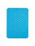 Samsung G2 Portable 2.5-inch (500 GB)
