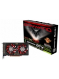 Gainward GeForce GTX 560 Ti 1024MB Golden Sample
