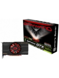 Gainward GeForce GTX 560 Ti 1024MB