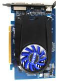 Galaxy GeForce GT 220