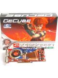 GeCube Radeon X1950 PRO 256MB