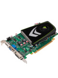 Galaxy GeForce GT 240