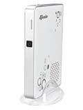 Giada Mini PC A50