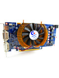 Gigabyte GeForce 9800 GT