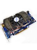 Gigabyte GeForce GTS 250 (GV-N250OC-1GI)