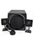 Creative GigaWorks T3 Speaker System