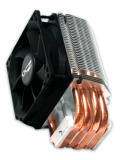 OCZ Gladiator CPU Cooler