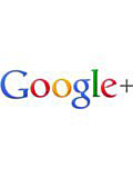 Google+ Pages Rolls Out for Brands and Businesses