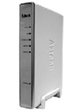 Aztech GR7000 Wireless N Gigabit Router