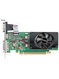 Leadtek WinFast GT 210 DDR3 Low Profile
