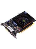 XFX GeForce GT 220 1024MB
