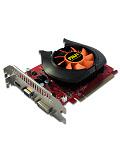 GeForce GT 240 (512MB GDDR3)