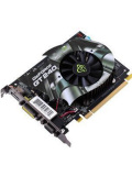 XFX GeForce GT 240 1024MB DDR3 (Assassin's Creed Bundled)
