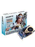 Gigabyte 9400GT GV-N94TOC 1GB DDR2
