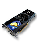 Palit GeForce GTX 260 Sonic 216 SP (1792MB)
