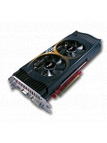 Palit GeForce GTX 260 Sonic 216 SP (896MB)