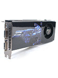 Leadtek WinFast GeForce GTX 260 896MB