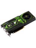 XFX 285 GTX Standard 1024MB DDR3