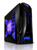 NZXT GUARDIAN 921 Crafted Series Steel Mid Tower