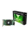 Gainward Gainward 9800GT 512MB