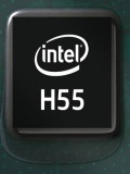 Intel H55 Mobo Shootout - Integrated HD Graphics Showdown