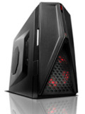 NZXT Hades Crafted Series Steel Mid Tower