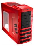 Cooler Master HAF 922 Red Edition