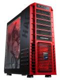 Cooler Master HAF 932 AMD Red Edition